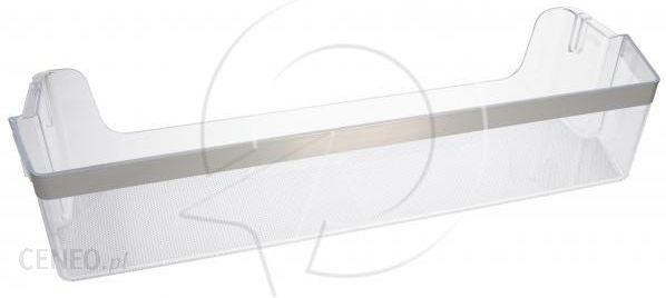 Samsung Półka Balkonik Dolny Drzwi Do Lodówki Da9711992b