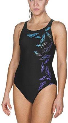 d3eeb04a16848 Amazon Arena damskie sportowe maracala kostium kąpielowy