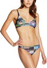 25d4c465d7629a Amazon Bikini olympia OLYMPIA Bikini Cozumel dla kobiet, kolor:  wielokolorowy, rozmiar: 40D