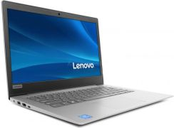 """Laptop Lenovo Ideapad 120S-14IAP 14""""/N4200/4GB/128GB/Win10 (81A500FTPB)"""