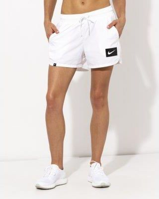 0f20567e6d1e Spodenki damskie Nike - Ceneo.pl