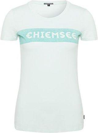 3666b7063 Koszulka t-shirt damski Valtteri Bottas 77 biała Mercedes AMG ...
