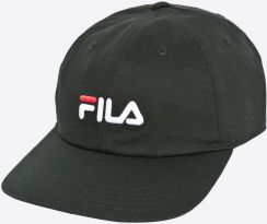 Sneakersy FILA Cage Gore Tc Mid Wmn 1010295.150 WhiteFila NavyFila Red Ceny i opinie Ceneo.pl