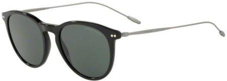 1632248b40809 Okulary przeciwsłoneczne Dior Homme Black Tie 221 S SRS A6 Polarized ...