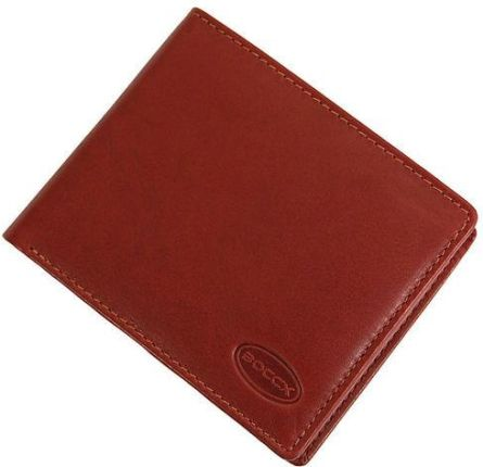 a16333d477127 Portfel męski WITTCHEN 21 1-040 RFID czarny - czarny - Ceny i opinie ...