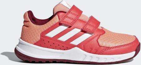 Adidas Adidas Powerlift 4 BC0346 czerwone 37 13 Ceny i