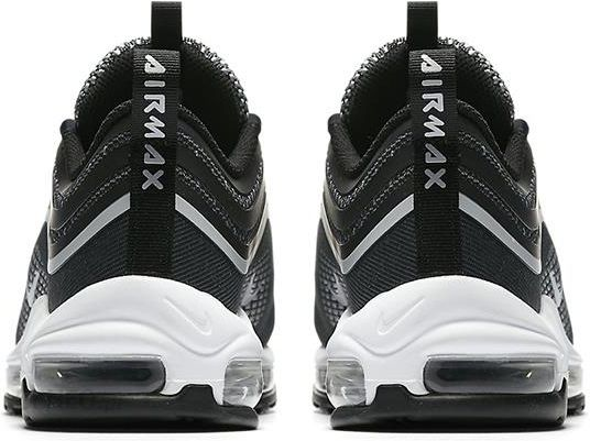 Nike Air Max 97 Ultra (GS) (917998 001) Ceny i opinie