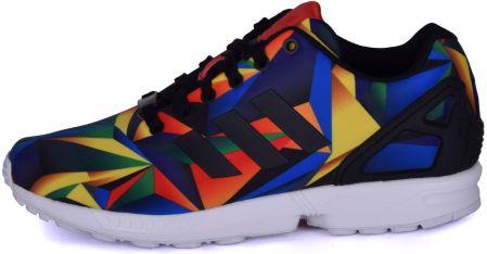 quality design c5f08 267f9 Adidas Zx Flux Buty męskie r. 41 13 Allegro