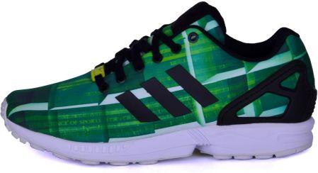 50207884c270 Adidas Originals ZX Flux S32279 - Ceny i opinie - Ceneo.pl   92b670ecd8bc Buty ... 2007900825b