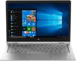 Laptop Kiano Elegance 13.3 360 13,3''/N3350/4GB/64GB/Win10 (ELEGANCE133360)