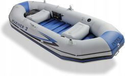 Intex Ponton Mariner 3