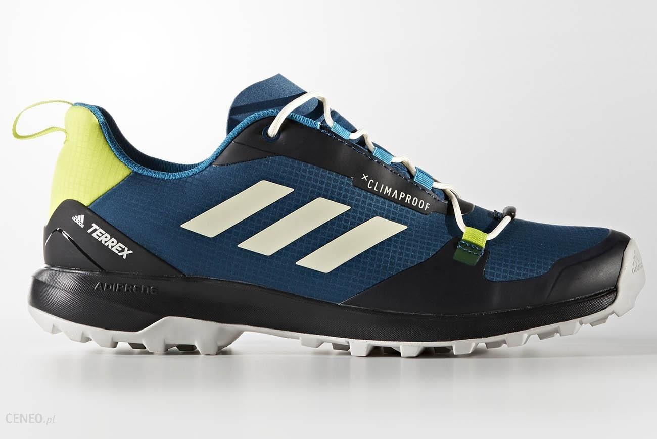 Buty trekkingowe Adidas Buty Terrex Fastshell Cp Cg4106 Ceny i opinie Ceneo.pl