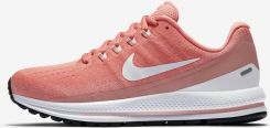 uk availability 420fd fe463 Nike Buty Wmns Air Zoom Vomero 13 922909 600