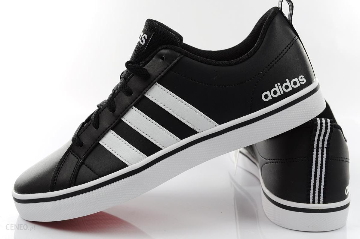 Buty męskie adidas VS Pace B74494