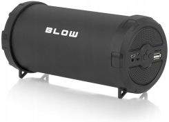 Blow BAZOOKA BT900