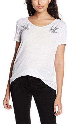 f0f98f3285 Amazon T-shirt Levi s PERFECT U-NECK TEE dla kobiet