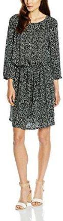 e4b13e68ad Amazon desires damska sukienka koktajlowa sukienka – gulri - bluzki ...
