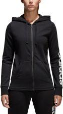 Bluza adidas Essentials S97076 Xs fusco2sport Ceny i opinie Ceneo.pl