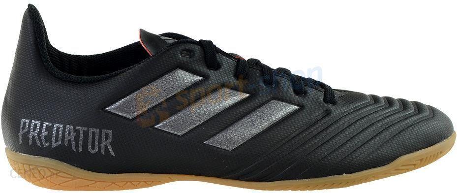 42 23 Buty Halwki Adidas F35339 Czarne M?skie Ceny i opinie Ceneo.pl