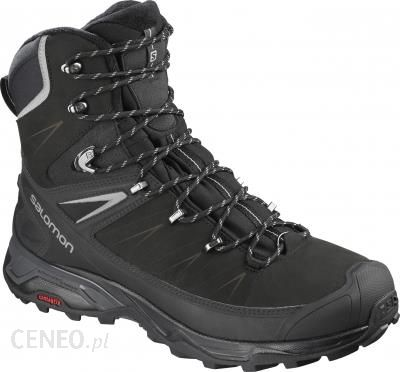 buty salomon x ultra winter cs wp 2