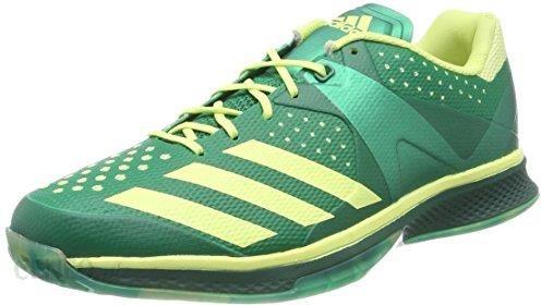 eef0a0fcf8454b Amazon Chaussures Adidas counterblast