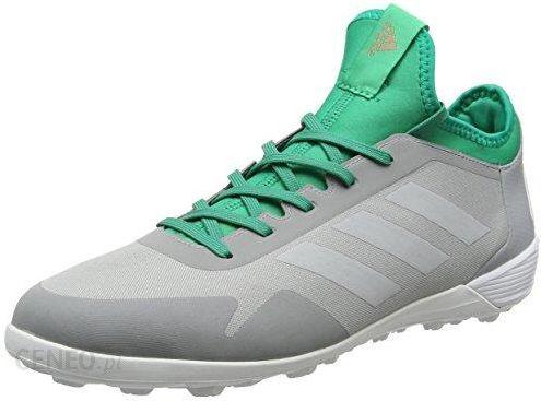 buy online 58b0b 5edde Amazon Adidas Ace Tango 17.2 TF – midgre/clonix/corgrn, wielokolorowa, 11