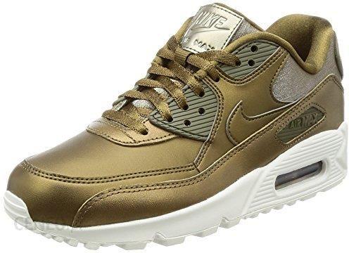 meet 75d75 b6053 Amazon Nike damskie buty Air Max 90 Premium Women, 6 US - zdjęcie 1
