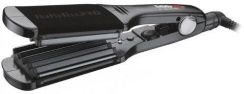 Babyliss High Tech Tourmaline Crimper