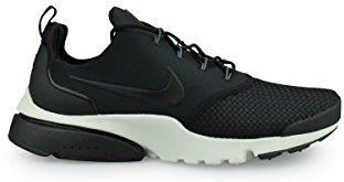 Amazon Nike m?skie buty Presto Fly SE gimnastyczne zielony 42.5 EU Ceneo.pl