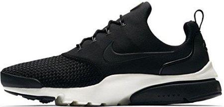 new products 3c4a1 b900f Amazon Buty męskie Nike Air Presto Ultra SE 908020 – 010 Czarny US 9,5 -  Ceneo.pl
