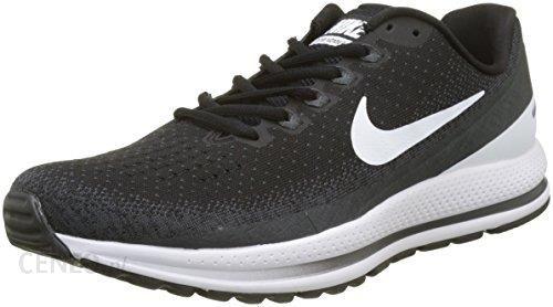 Amazon Nike Air Zoom Hype rfuse Low buty do koszykówki Sneaker Niebieskipomarańczowy, 47.5 Ceneo.pl
