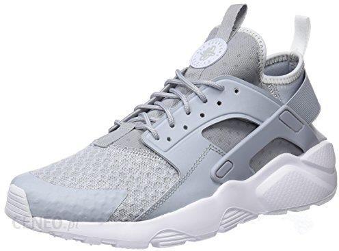 c649ad320021e Amazon Sneakers Nike Air Huarache Run Ultra Colore GRIGIO Nylon ...