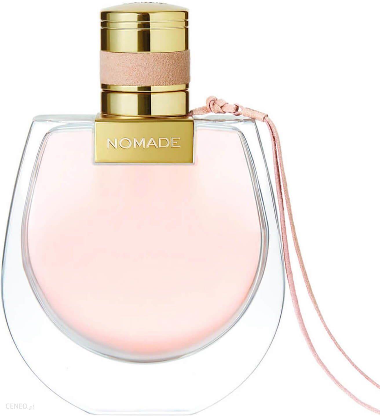 Chloe Nomade woda perfumowana 75ml