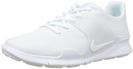 9883c4a71295 Amazon Nike arrowz Sneaker męskie 7.5 US – 40.5 EU. Buty sportowe ...