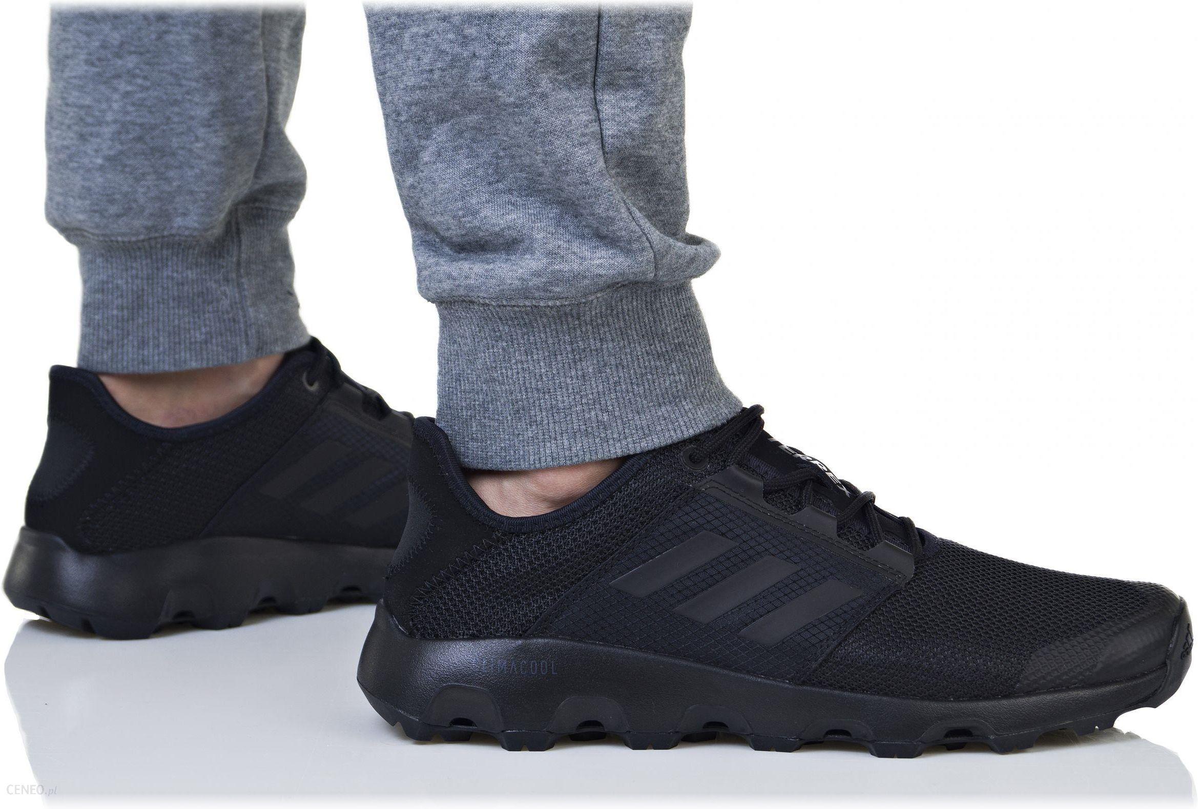 buty męskie adidas terrex cc voyager cm7535