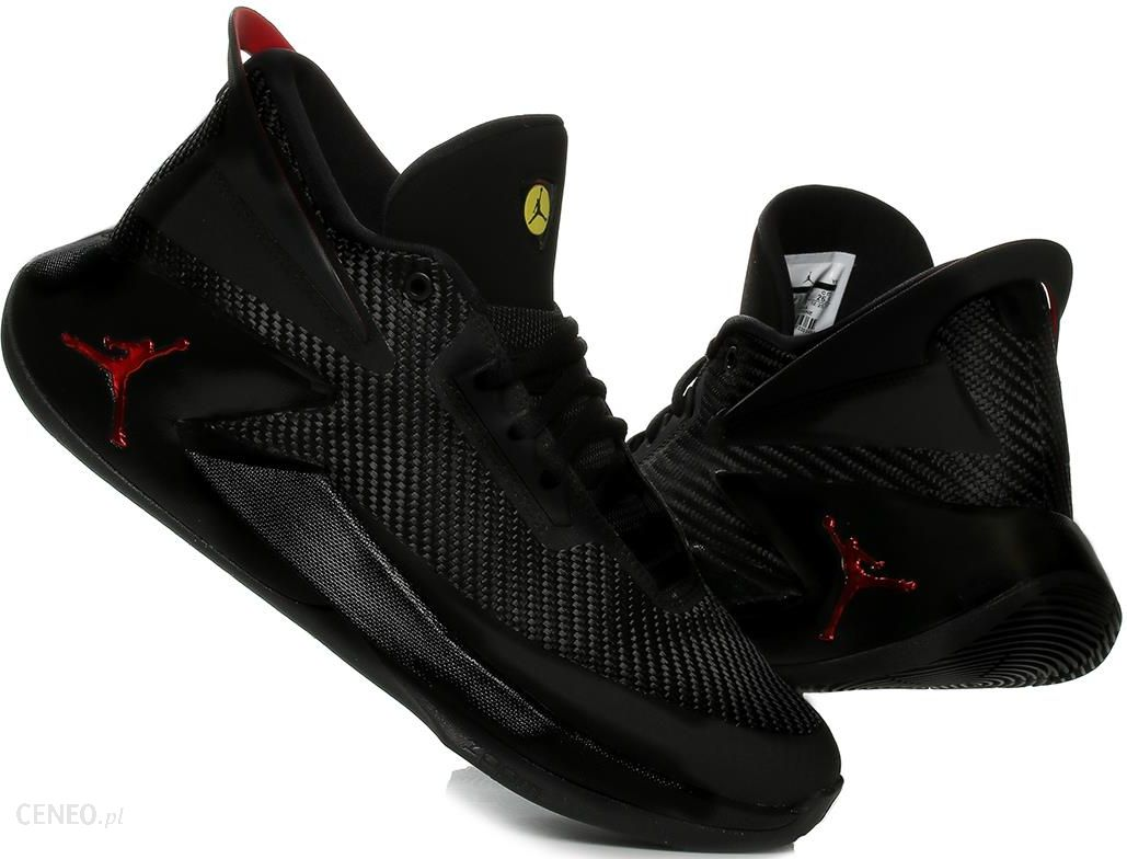 new styles 1a9d7 3347d Buty Nike Air Jordan Fly Lockdown AJ9499-012 - zdjęcie 1