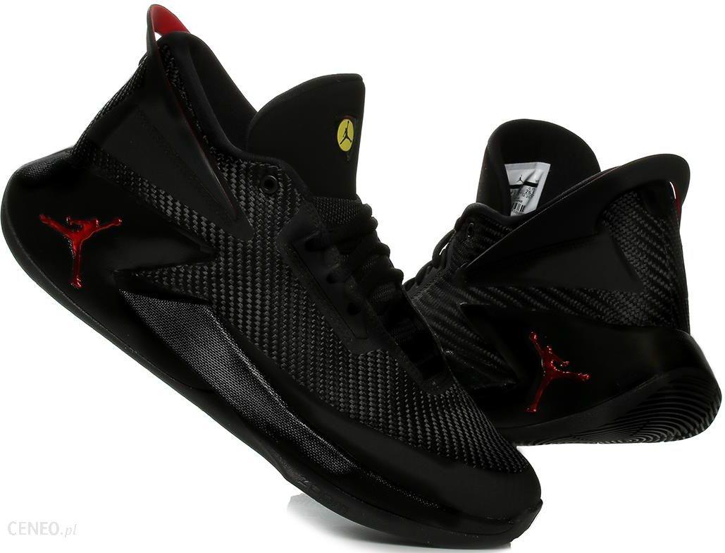 Nike Jordan Fly Lockdown AJ9499 012 czarny