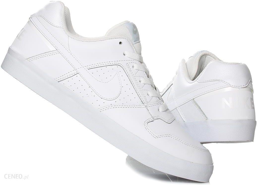 online store 231e7 26e90 Buty męskie Nike Sb Delta Force Vulc 942237-112 - zdjęcie 1