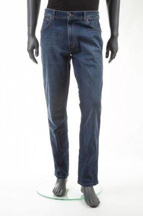 e59a078aa7be0b Spodnie męskie Wrangler Texas W121R2TL0 W36 L32 Allegro