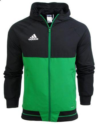 Kurtka Adidas Graphic wiatrówka sportowa 152 Ceny i opinie
