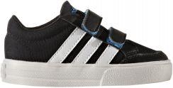 Buty dziecięce adidas Neo Rzep AW4099 r. 23 Ceny i opinie Ceneo.pl
