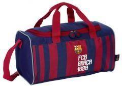 1037c309a9a92 Torba treningowa FC-176 FC Barcelona Fan 6 ASTRA - Ceny i opinie ...