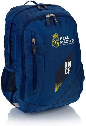 75b2f036b3da3 Astra Plecak RM-140 Real Madrid 4 - Ceny i opinie - Ceneo.pl