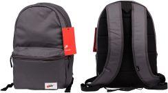 cbde8159d70ec Nike plecak Plecaki turystyczne - Ceneo.pl strona 2