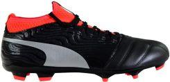 Puma Buty piłkarskie Puma One 18.3 FG M 104538 01
