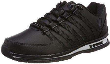 official photos 2e3e4 e5ecf Buty sportowe męskie AdidasButy męskie damskie adidas Originals S32116 r.  40 259,00zł. Amazon K-Swiss rinzler SP męskie sneakersy - 40 czarny