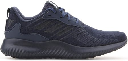 premium selection 0c5c2 72141 Adidas Alphabounce RC M CG5126