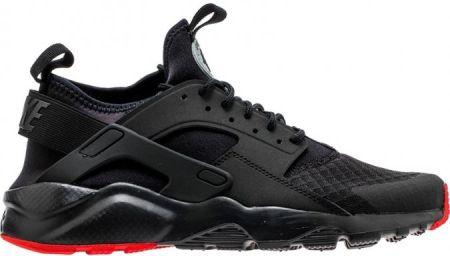 38806508cf82 Nike Air Huarache Drift AH7334-700 - Ceny i opinie - Ceneo.pl