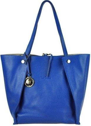 1da0f1a231f2 Podobne produkty do Amazon Armani Exchange Shopping Bag Donna AX 942268 –  8p223 Primavera Estate - UNI