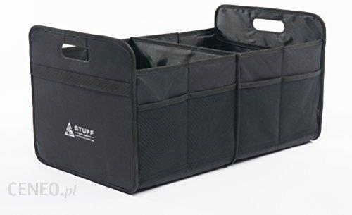 Amazon bagażnika torba z poliestru (czarne) z wytrzymałym, dno z zapięciem na rzepy </div>                                   </div> </div>       </div>             </div>              </div>       <div class=